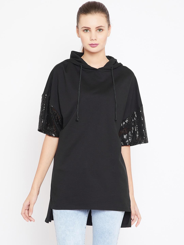 7b6502afe9d Short Sleeve Sweatshirts