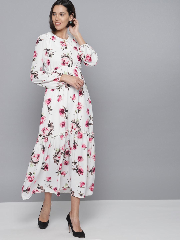 28134f719 Tokyo Talkies Dresses - Buy Tokyo Talkies Dresses online in India