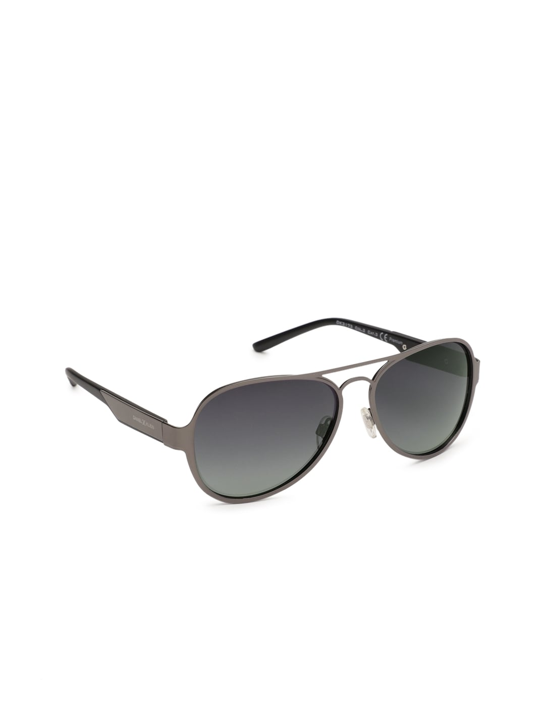 f1200b9124 Sunglasses - Buy Shades for Men and Women Online in India