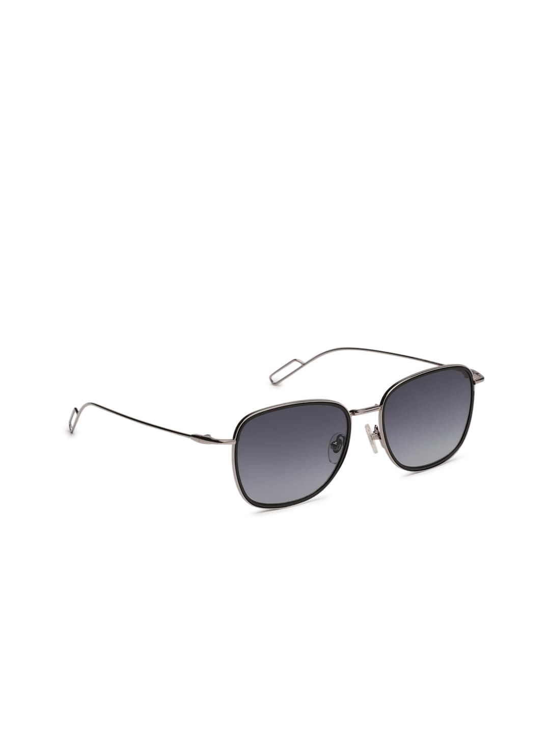 bb3f56d834 Sunglasses Frame Watches - Buy Sunglasses Frame Watches online in India
