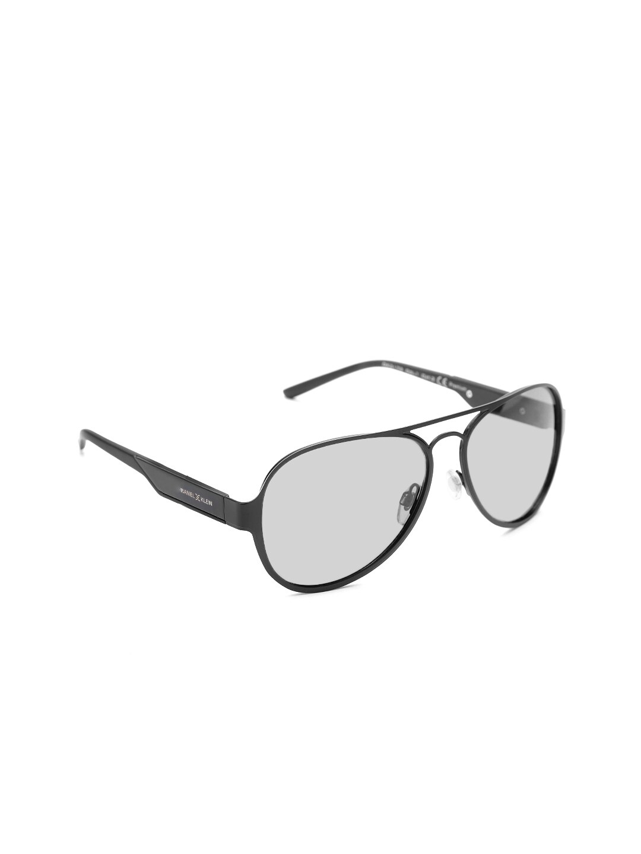 1dd489e1f8 Aviator - Buy Aviator Sunglasses Online at Best Price