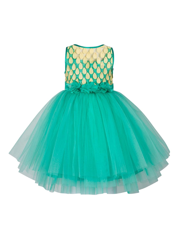 1ec64d420880 Kids Party Dresses - Buy Partywear Dresses for Kids online