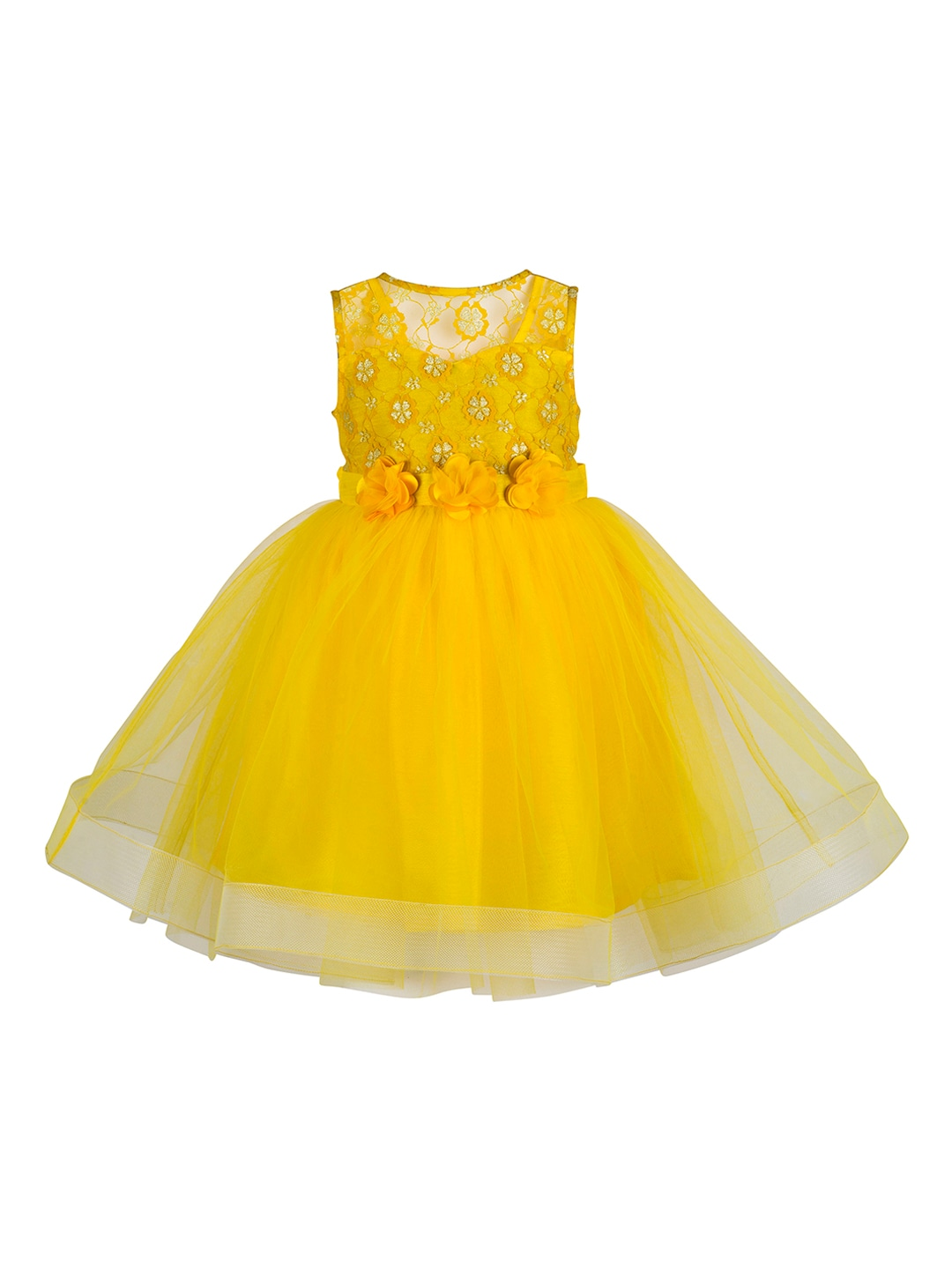 Toy Balloon Kids Dresses Buy Toy Balloon Kids Dresses Online In India