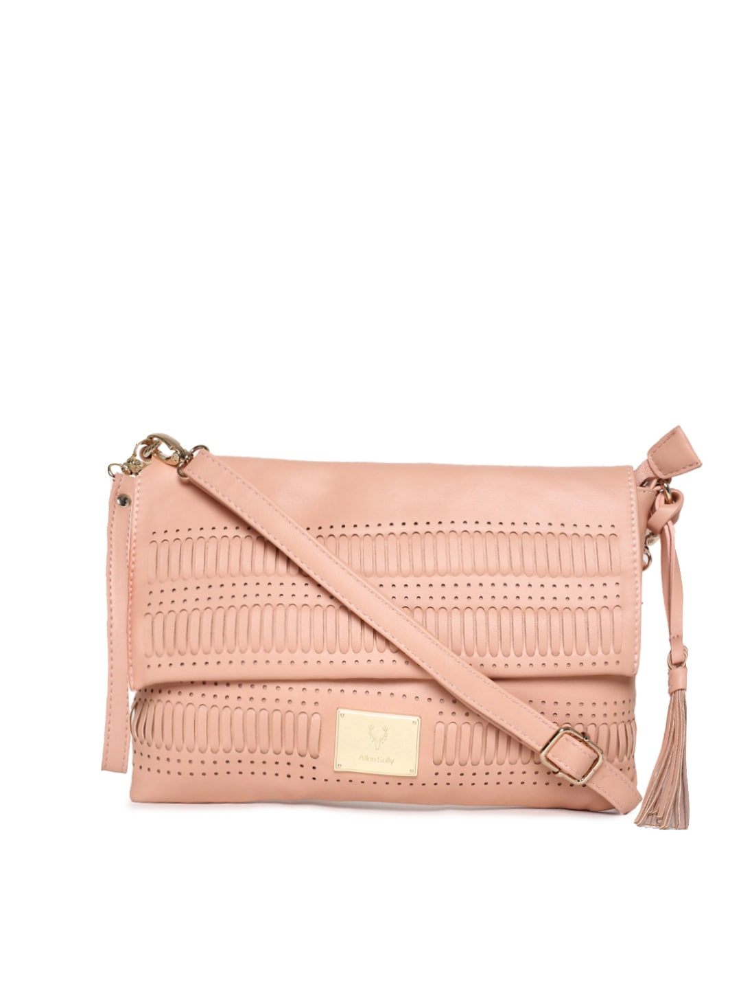 ae5067fa340 Handbags And Bags - Buy Handbags And Bags online in India