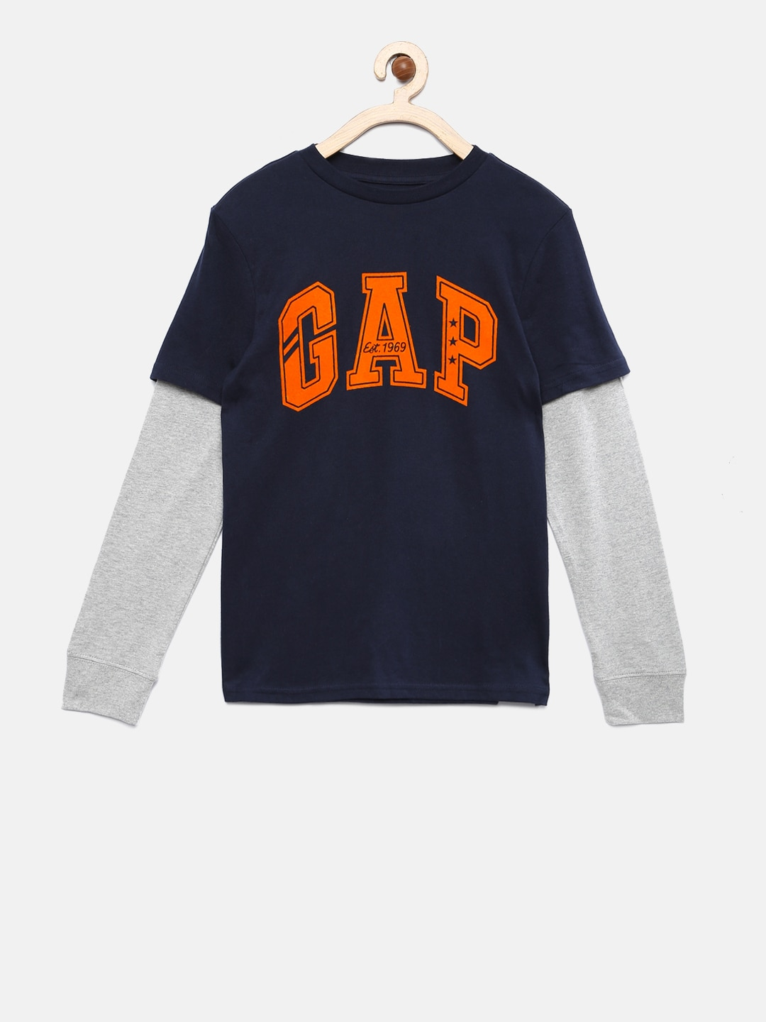 10b3df61f Gap Boys Girls - Buy Gap Boys Girls online in India
