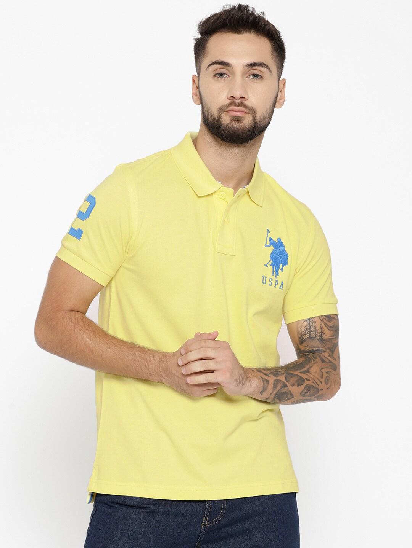 b79559321 Carolina Herrera Polo Tshirts - Buy Carolina Herrera Polo Tshirts online in  India