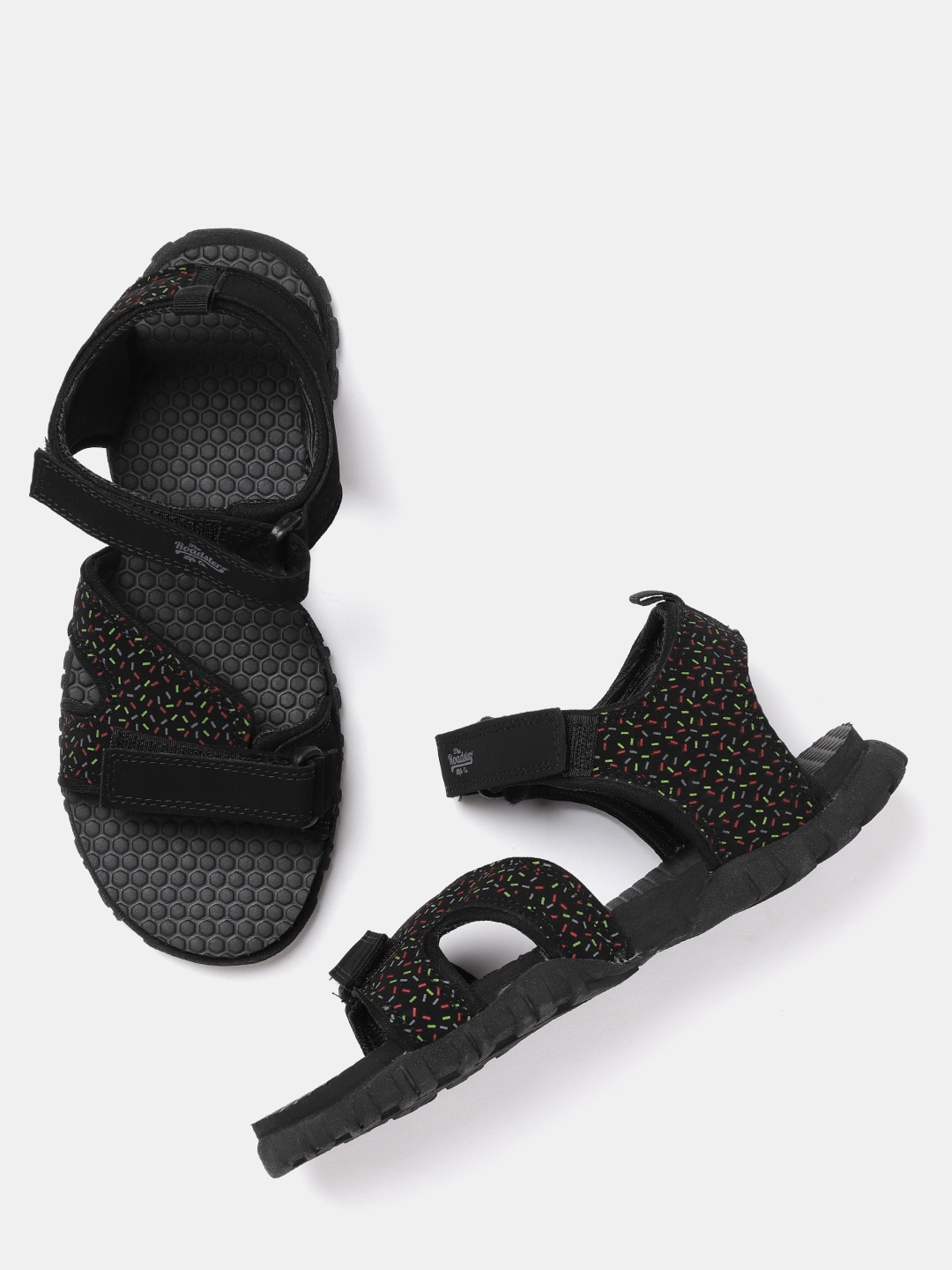 5a38ac151cf37e Sports Sandals - Buy Sports Sandals Online in India