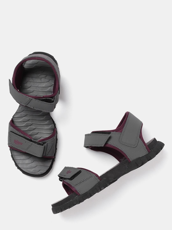 6e5167f774e Sports Shoes for Women - Buy Women Sports Shoes Online