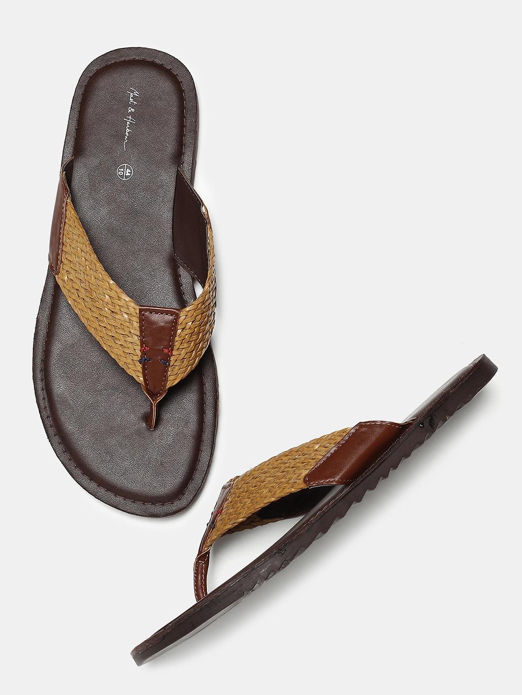 1c946fc99ab Flip Flops for Men - Buy Slippers   Flip Flops for Men Online