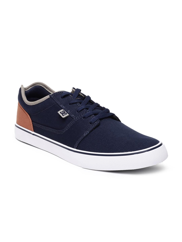 e2d18d90914beb DC Shoes - Buy DC Shoes for Men   Women Online in India