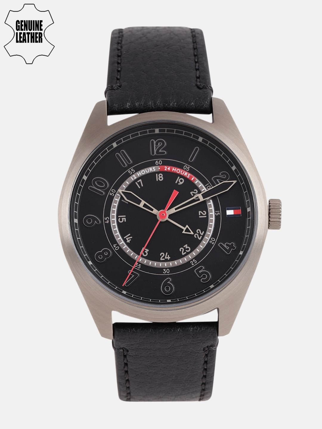 57e4c84f7a296 Tommy Hilfiger Watches - Buy Tommy Hilfiger Watch Online