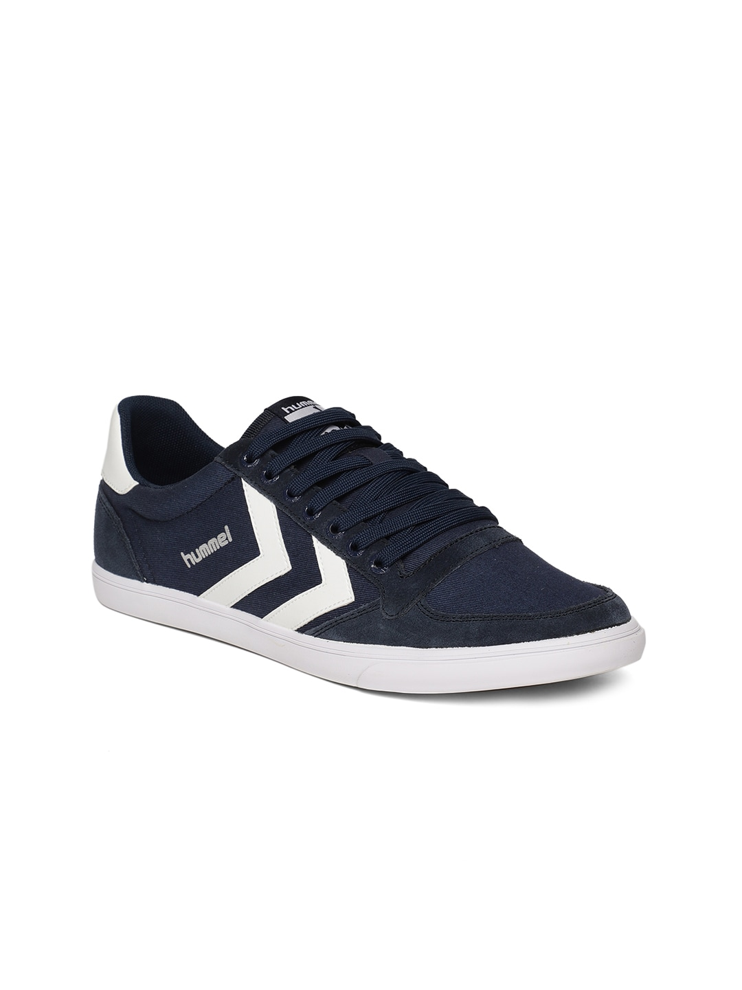 Hummel Shoes - Buy Latest Hummel Shoes Online in India  3e50a3100b