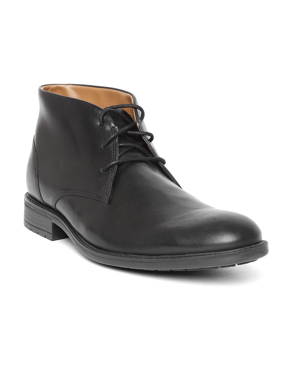 65e59a34e431 Formal Shoes For Men - Buy Men s Formal Shoes Online