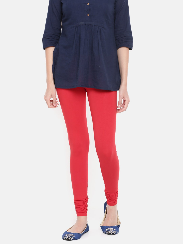 d8018ee689b777 = Denim Jeans Leggings - Buy = Denim Jeans Leggings online in India