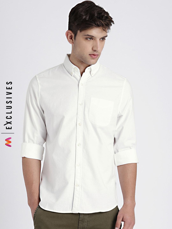 bcb024a544e3 White Shirts Innerwear Tshirt Bra - Buy White Shirts Innerwear Tshirt Bra  online in India