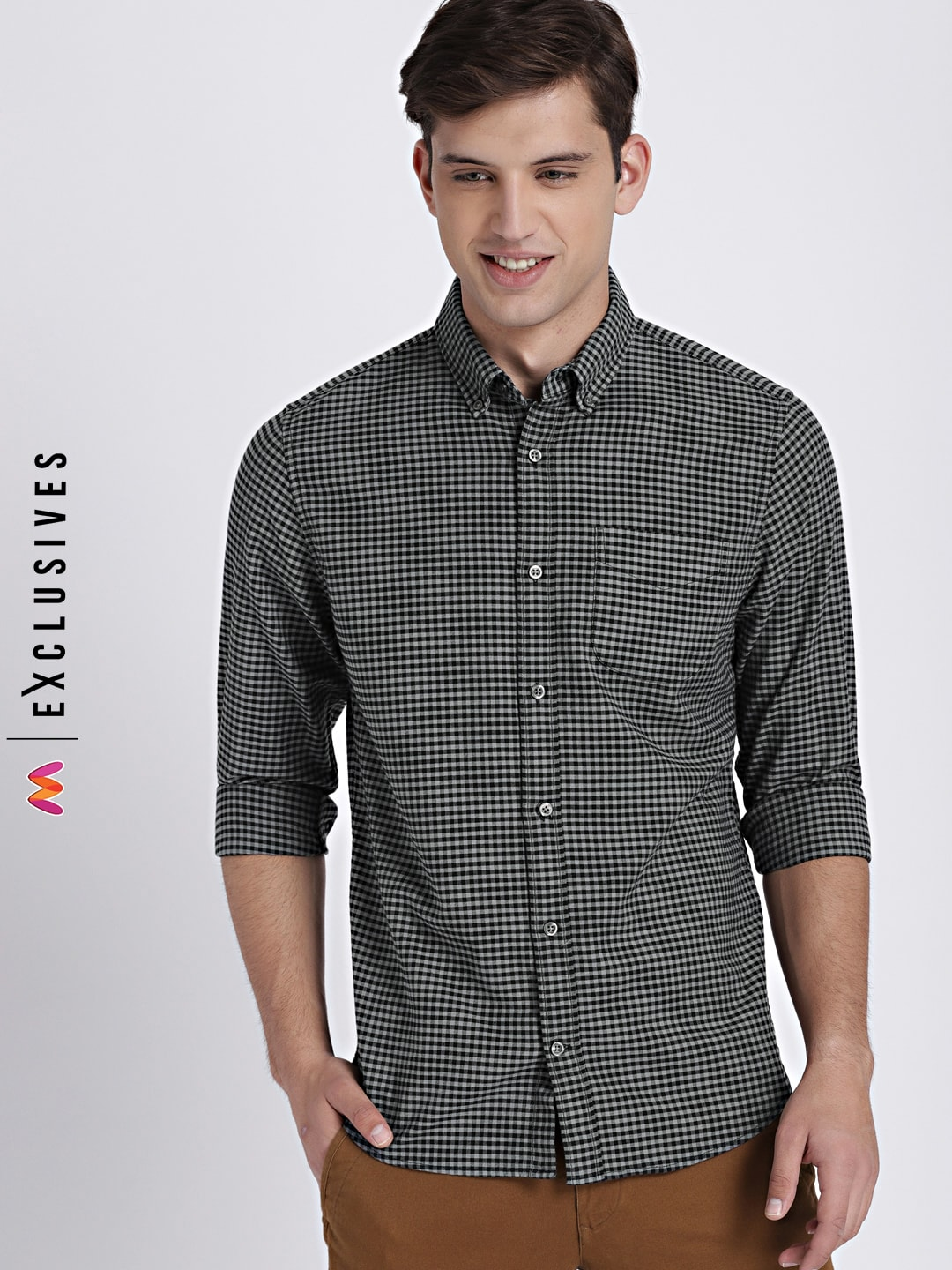 casual shirts for men buy men casual shirt online in india