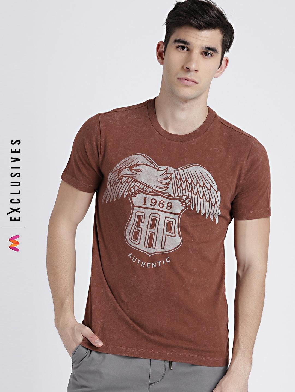 1ba755b19 Bra Nightdress Tshirts - Buy Bra Nightdress Tshirts online in India