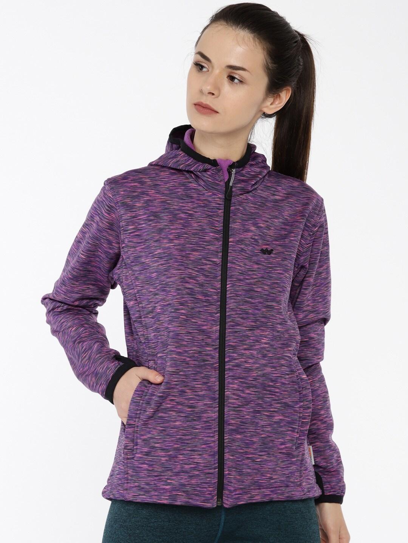d3224fa7744 Woodland Jacket - Buy Woodland Jackets Online in India