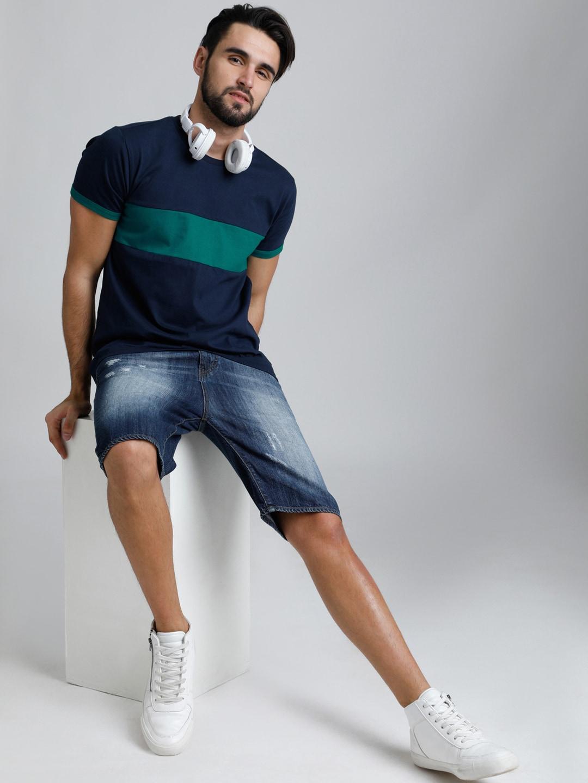 e365f29a33b T-Shirts - Buy TShirt For Men