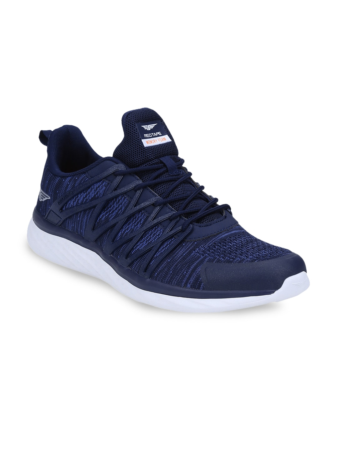 f7b7bf7e968d Sports Shoes for Men - Buy Men Sports Shoes Online in India - Myntra