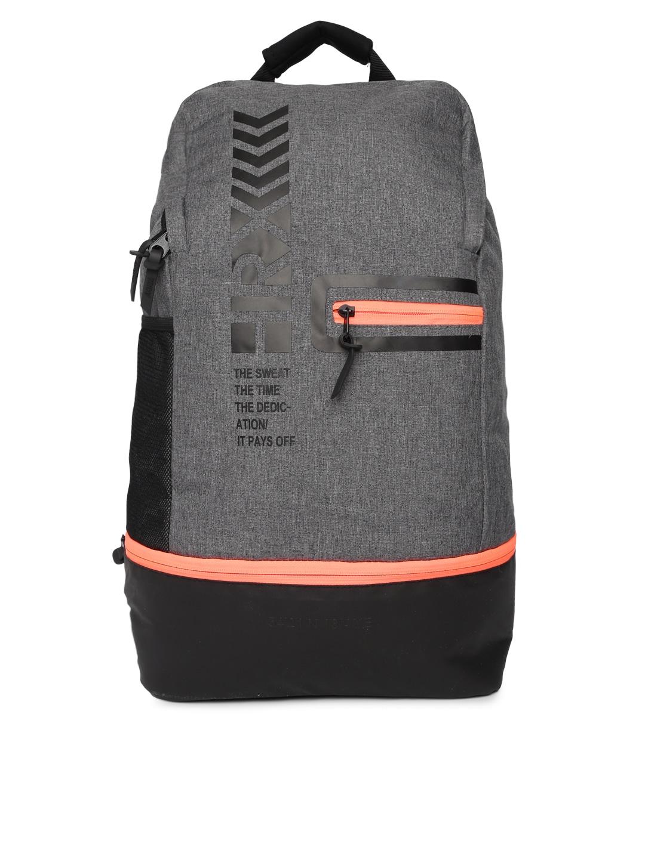 f17a505922c Mens Bags   Backpacks - Buy Bags   Backpacks for Men Online