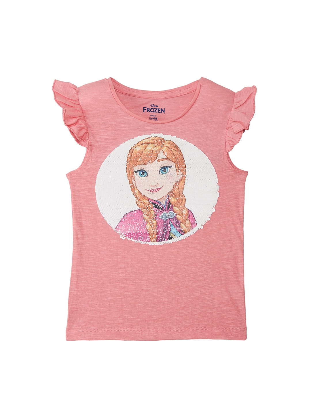 Puma For Kids - Buy Puma For Kids online in India 9fab572e02