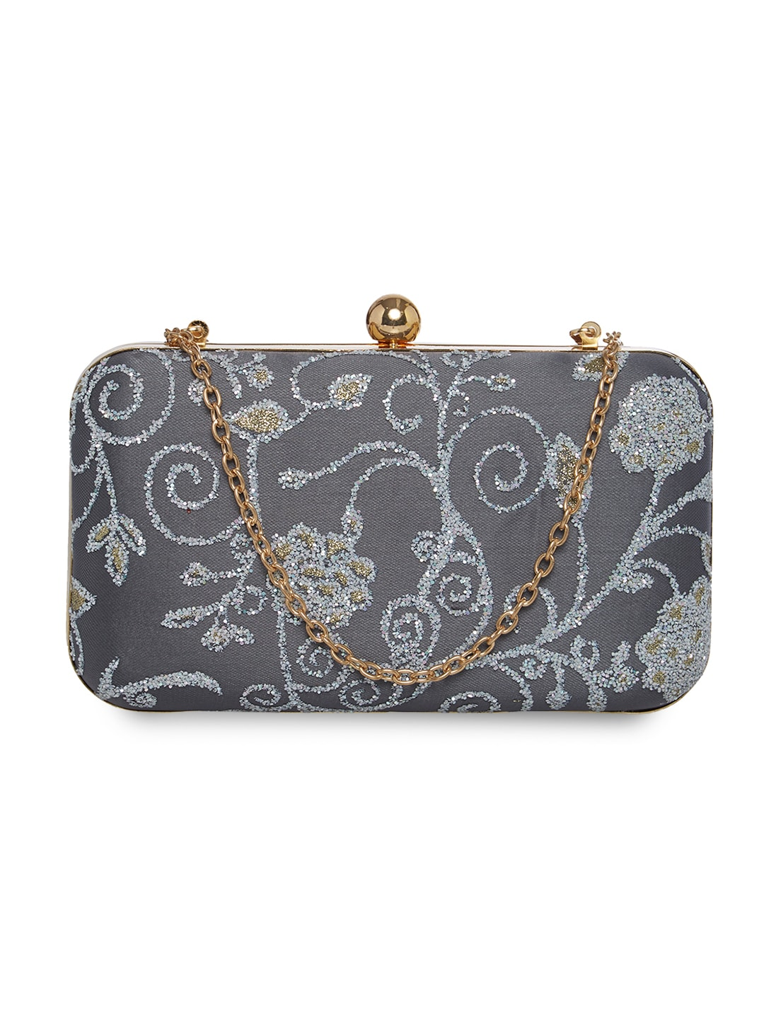 38db4009fcd Party Clutches - Buy Party Clutches Online in India
