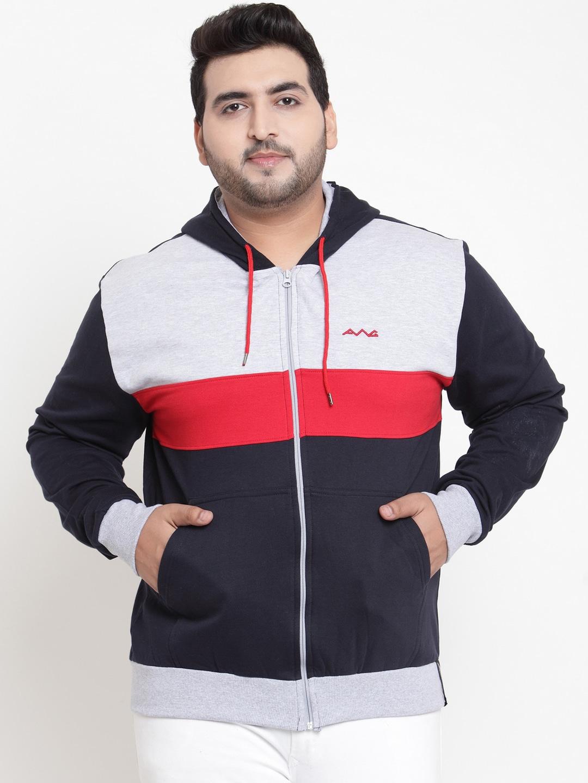 c43c35926 Men Apparel Weather Kurtas - Buy Men Apparel Weather Kurtas online in India