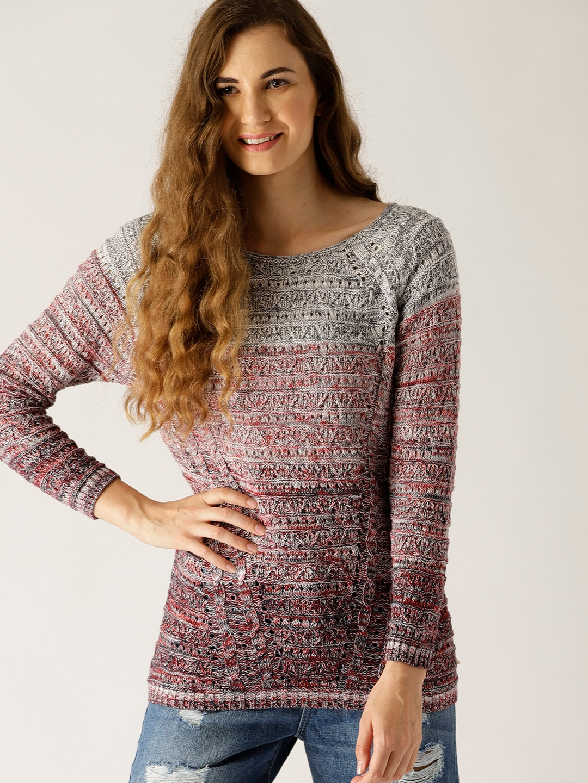 d235671a8e Western Wear For Women - Buy Westernwear For Ladies Online - Myntra