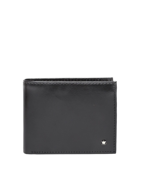 3 Fold Wallets - Buy 3 Fold Wallets online in India 19e261177d8be