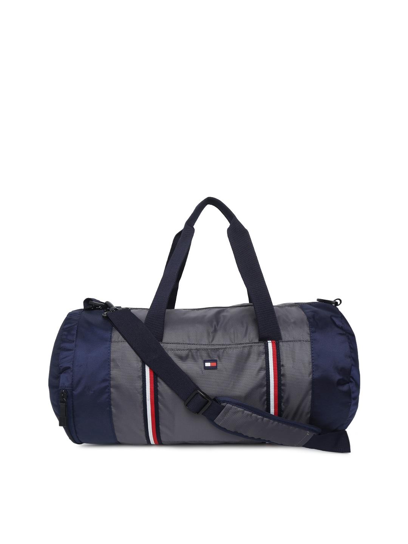 Tommy Hilfiger Bags - Buy Tommy Hilfiger Bags Online - Myntra 9ce17c6af0920