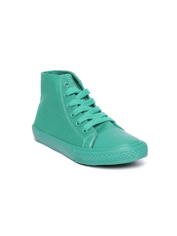 97211e3071a Canvas Shoes