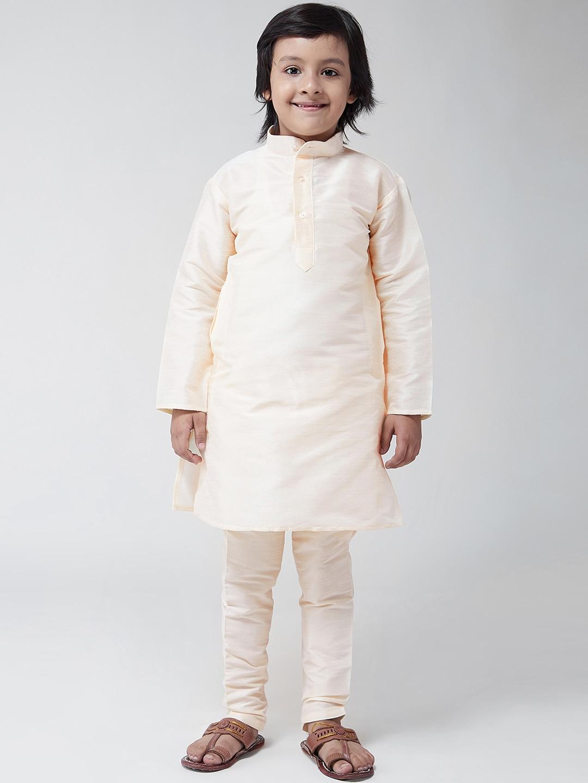 583234de8 Girls Boys Wear Kurtas Sets - Buy Girls Boys Wear Kurtas Sets online in  India
