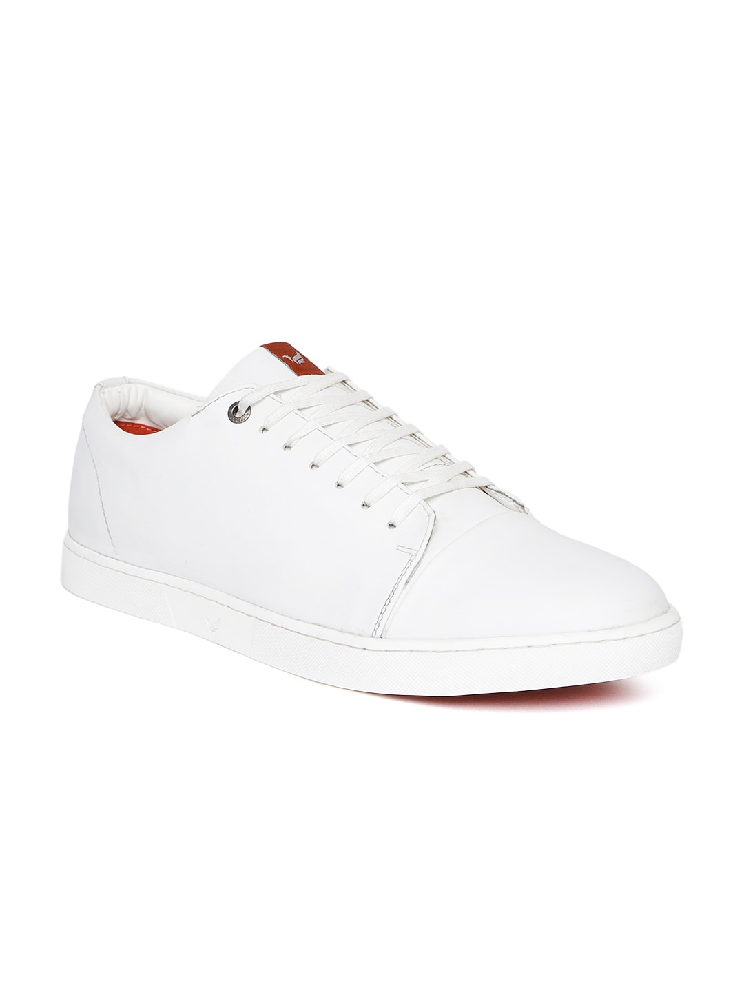 571eddb50869f3 Casual Shoes For Men - Buy Casual   Flat Shoes For Men