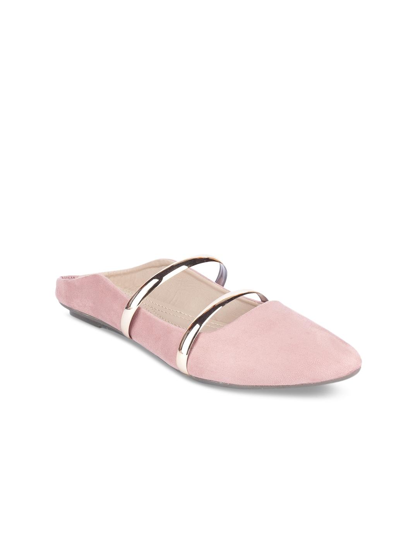 Yepme Shoes - Buy Yepme Shoes Online in India d0c9ed04c