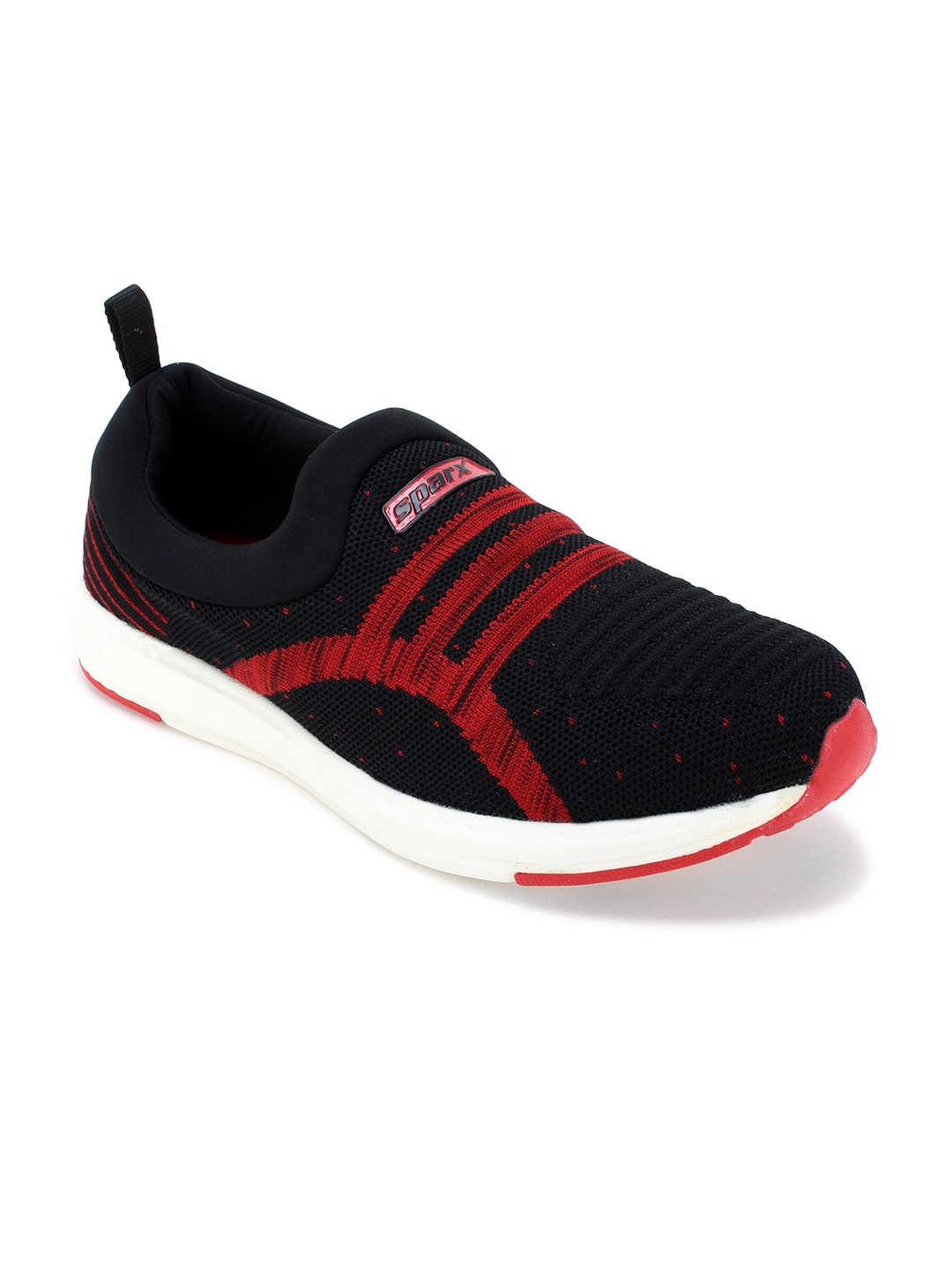 c2bf9ae1cefe Sparx Shoes - Buy Sparx Shoes for Men Online in India