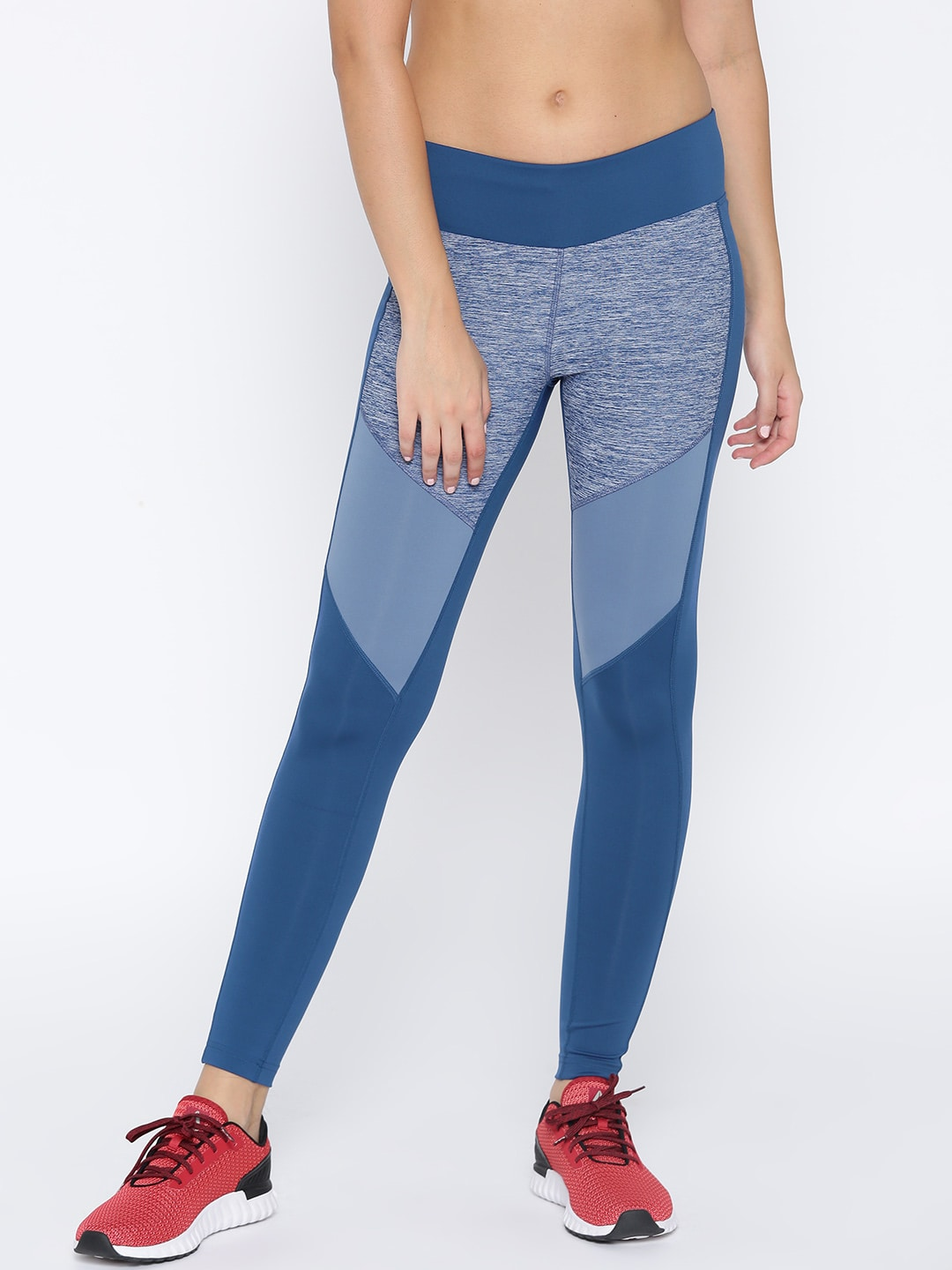 3e0e0303311f Apparel Reebok Tracksuits - Buy Apparel Reebok Tracksuits online in India