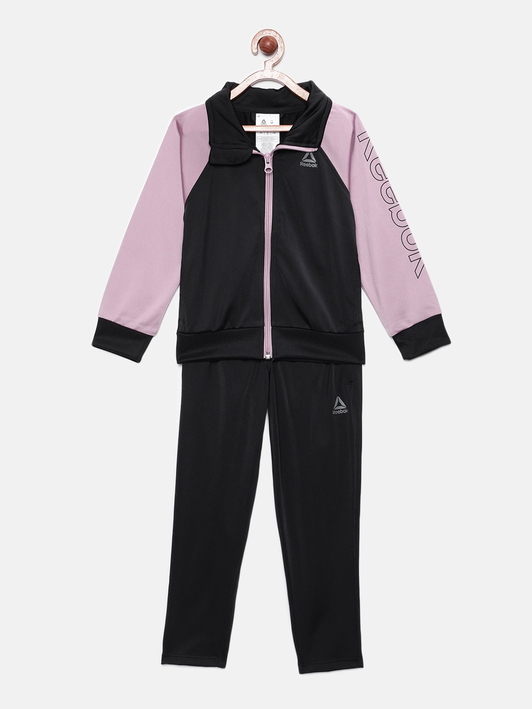 a4791cea4565 Reebok Tracksuits Casual Shoes - Buy Reebok Tracksuits Casual Shoes online  in India