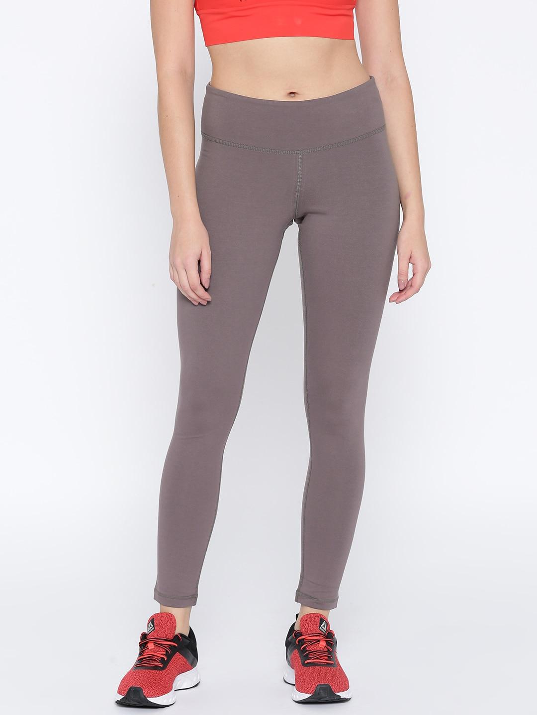 32edf341a605f Apparel Women Reebok Track Pants - Buy Apparel Women Reebok Track Pants  online in India