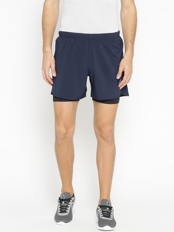 5b14711e667a Reebok Nike Adidas - Buy Reebok Nike Adidas online in India