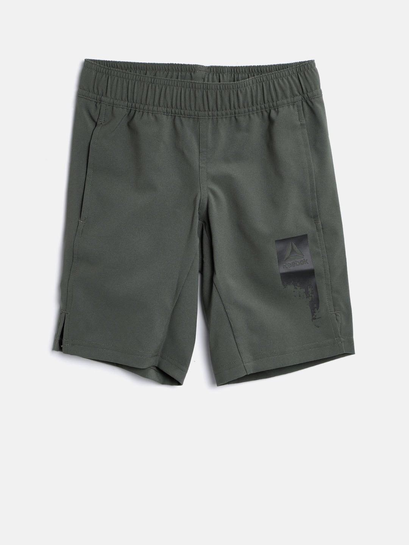 f97c682bc770a Reebok Shorts - Buy Reebok Shorts for Men   Women