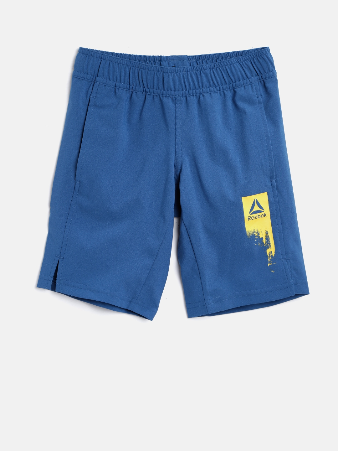 440ec7df1283 Boys Shorts Dungarees - Buy Boys Shorts Dungarees online in India