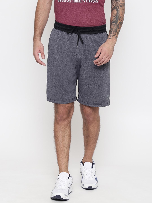 96b7f740f781 Training Shorts - Buy Training Shorts online in India