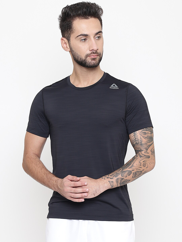 Reebok Tshirts - Buy Reebok Tshirts Online in India  cba2d1d58