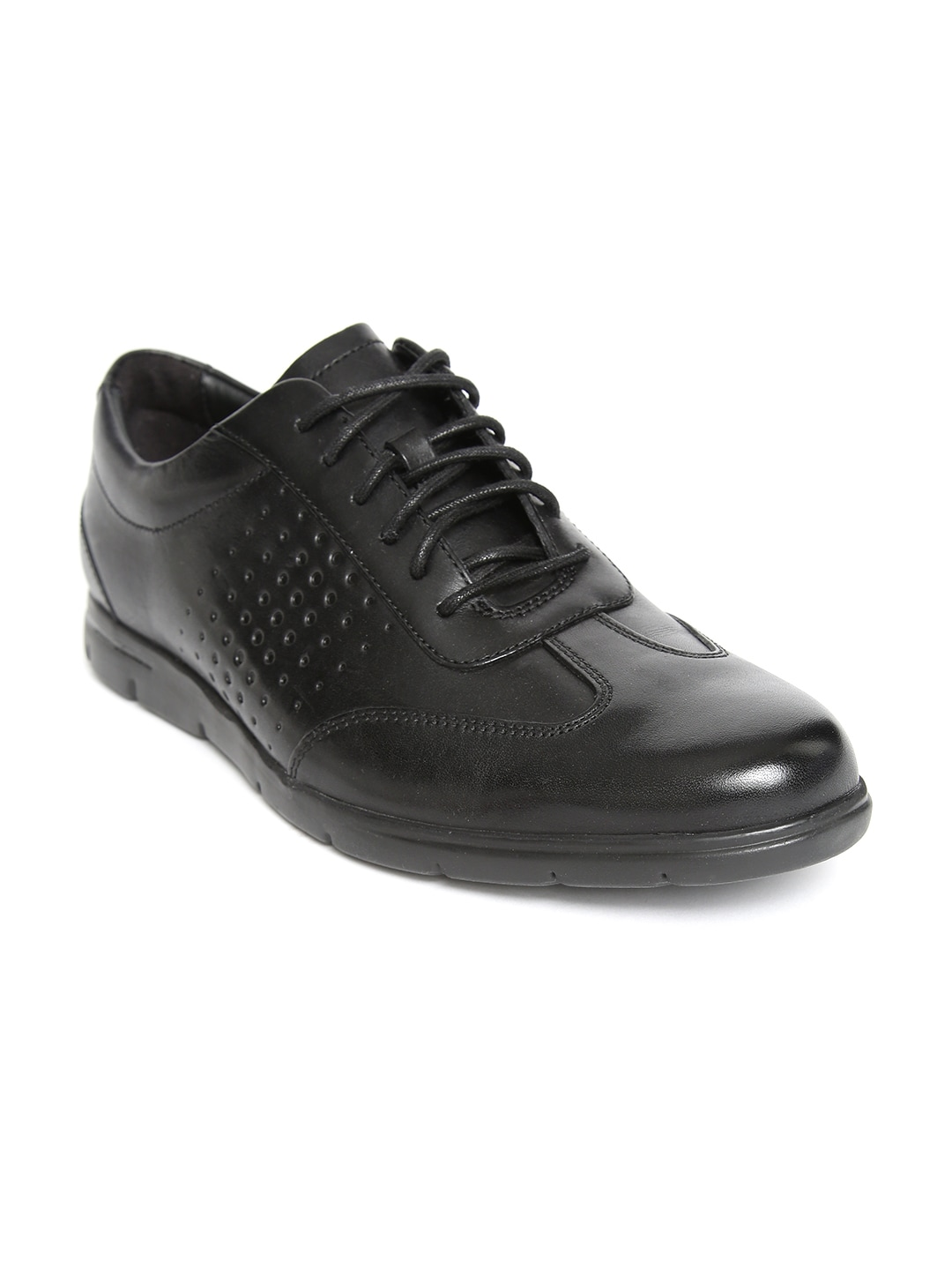 0e4350627021 CLARKS - Exclusive Clarks Shoes Online Store in India - Myntra