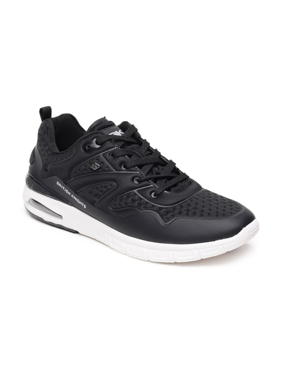 6116c52ee817 British Knights Casual Shoes - Buy British Knights Casual Shoes online in  India