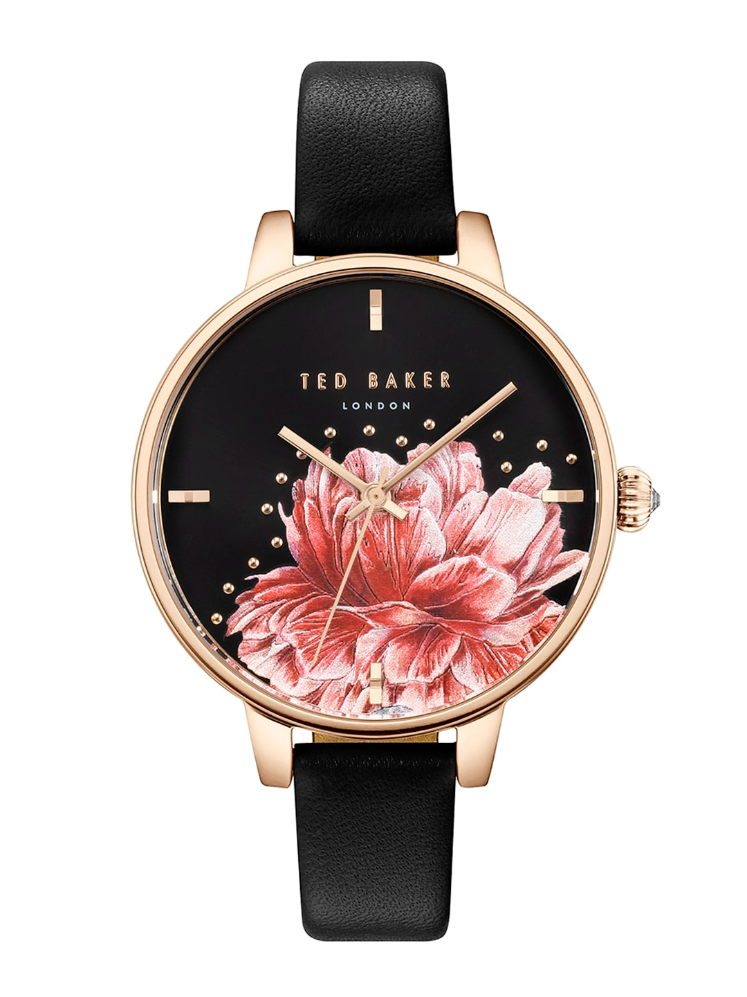 69ef6ddcc Ted Baker Watches - Buy Ted Baker Watches online in India