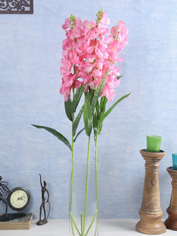 Valley of flowers buy valley of flowers online in india set 4 artificial flowers izmirmasajfo
