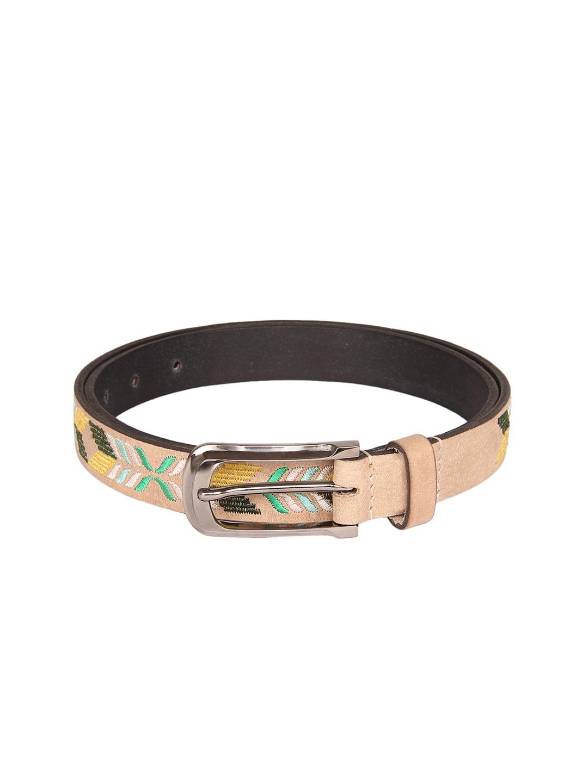 aeab33123 Women Casuals Belts - Buy Women Casuals Belts online in India