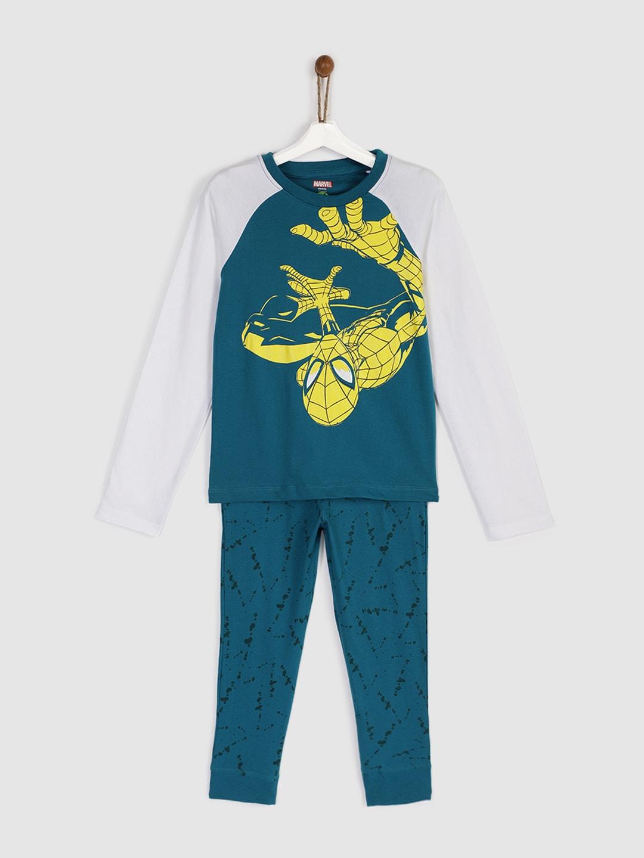 Boys Girls Nightwear - Buy Boys Girls Nightwear online in India 7be9b16aa